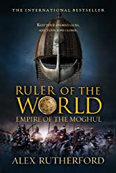Ruler of the World (Empire of the Moghul)