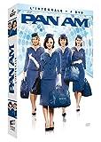 Pan Am : intégrale 4 DVD | Schlamme, Thomas. Réalisateur
