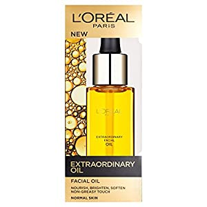 L'Oreal Paris Extraordinary Oil Facial Oil 30ml