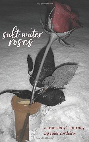 Saltwater Roses por Tyler Cordeiro