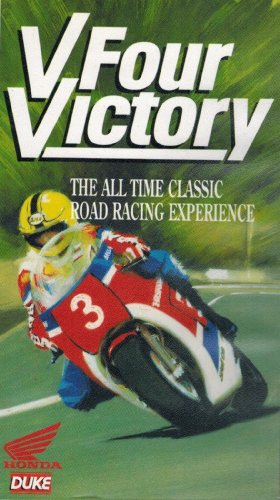 v-four-victory-highlights-formula-one-motorcycle-world-championship-1983-joey-dunlop-racing-speed-la