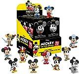 Funko Mini Vinyl Figure: Disney - Mickey's 90th (1 Figure)