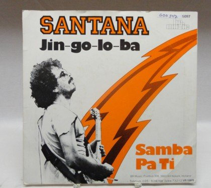 samba-pa-ti-jin-go-lo-ba-shes-not-there-evil-ways