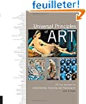 The Universal Principles of Art: 100...
