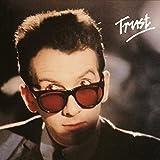 Best Elvis Costello - Trust (Vinyl - 2015 Reissue) Review