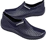Cressi Swim Kinder Water Shoes Jr Junge Badeschuhe