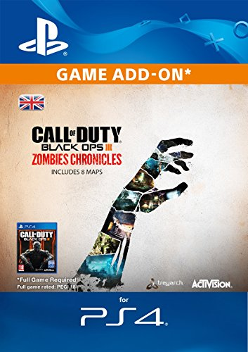 call-of-duty-black-ops-iii-zombies-chronicles-edition-dlc-ps4-download-code-uk-account