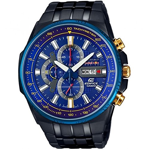 mens-casio-edifice-infiniti-red-bull-racing-exclusive-chronograph-watch-efr-549rbb-2aer