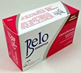 Belo Essentials Smoothening Whitening Bo...