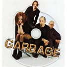 Private Talks by Garbage