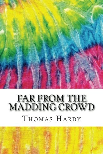 far-from-the-madding-crowd-includes-mla-style-citations-for-scholarly-secondary-sources-peer-reviewe