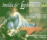 Imelda De Lambertazzi [Import anglais]