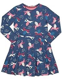 f77c545256 Amazon.co.uk  Kite - Dresses   Girls  Clothing