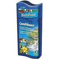 JBL de purificador de agua para estanque, biotopond