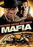 Mafia (2017) [DVD]