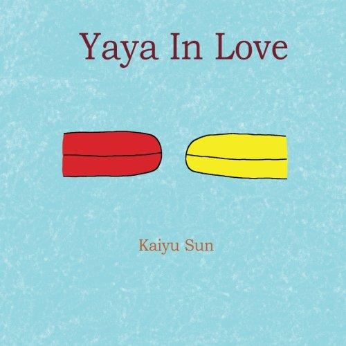 Yaya In Love