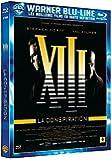 XIII - la conspiration [Blu-ray]
