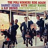 Poll Winners Ride Again, the (
