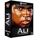 Muhammed Ali 3 DVD