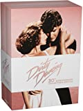 Dirty Dancing: 30Th Anniversary (Collector'S Box) [Edizione: Stati Uniti] [Italia] [Blu-ray]