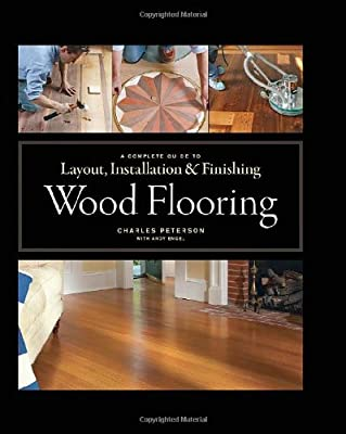 Wood Flooring - low-cost UK light shop.