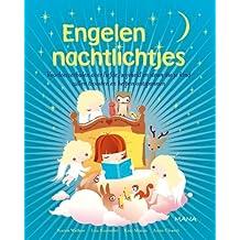 Engelen nachtlichtjes (Dutch Edition)