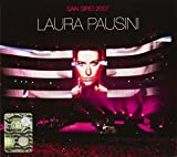 San Siro 2007 by Laura Pausini (2007-11-30)