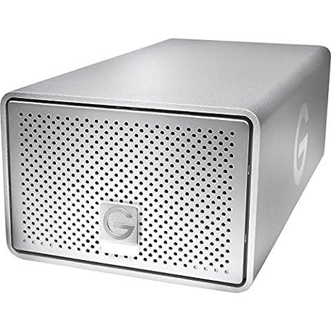 G-Technology G-RAID USB G1 (G1 Usb)