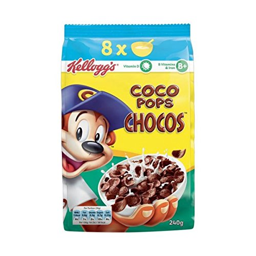 10-x-kelloggs-cocopops-chocos-240g-10-pack-bundle