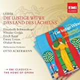 Die Lustige Witwe (2001 Digital Remaster), Act One: O Vaterland, Du Machst Bei Tag...Der Junge Mann Tanzt Polka (Danilo/Cascada/Saint-Brioche/Hanna/Valencienne/Herrenchor)