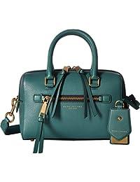 eb078b4d0f Amazon.it: a bauletto - Verde / Donna / Borse: Scarpe e borse