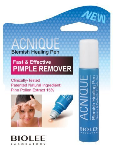 biolee-acnique-blemish-healing-pen-for-men-and-woman-serum-with-pine-pollen-extract-portulak-extract