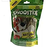 #9: Choostix Natural Dog Treat 450 gm(Pet Wholesale)