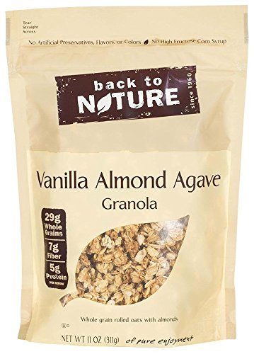 back-to-nature-granola-vanilla-almond-agave-11-oz-by-back-to-nature
