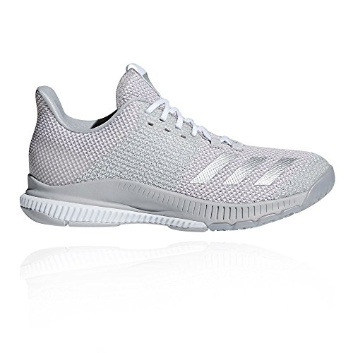 adidas Crazyflight Bounce 2.0 Women's Gerichtsschuh - AW18-41.3