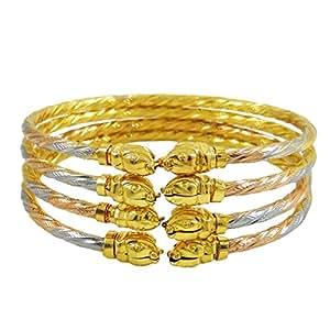 bracelet rigide r gl bollywood indien traditionnel cadeau de demoiselle d 39 honneur de bijoux. Black Bedroom Furniture Sets. Home Design Ideas