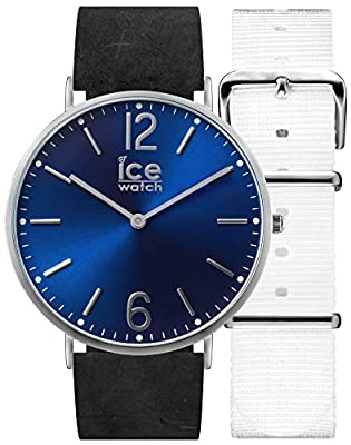 Reloj Ice Watch Unisex, con una segunda correa