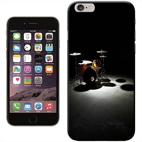 tambores-carcasa-rigida-para-iphone-5-diseno-de-para-apple-iphone-modelos-plastico-drum-set-in-spotl