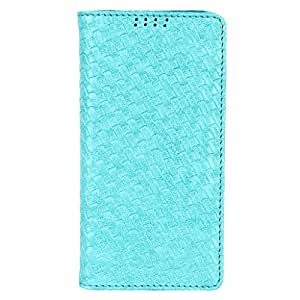 Lenovo P70 Case-Hard Designer Flip Case for Your Phone-For Girls & Guys-Latest Stylish Design with Card Slots for Cards & Cash -Perfect Custom Fit Case for Your Awesome Device-Protect Your Investment-Wallet Case Cover for Lenovo P70