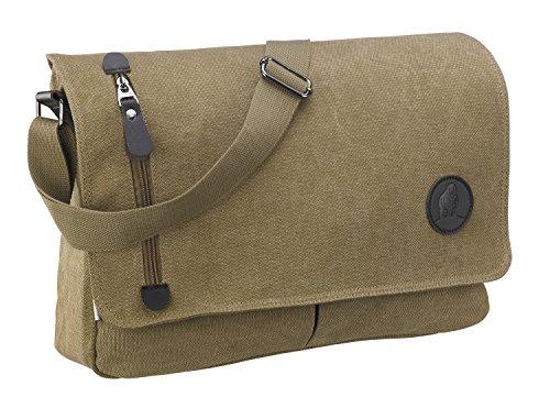 xl-vintage-bolso-mensajero-de-canvas-unisex-bolso-de-bandolera-ideal-para-la-vida-cotidiana-escuela-