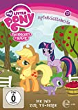 My Little Pony - Freundschaft ist Magie, Folge 02