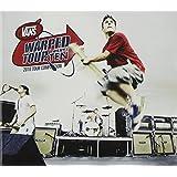 Warped Tour 2010 Compilation