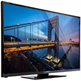 Digihome 49/278 49 -inch LCD 1080 pixels 50 Hz TV