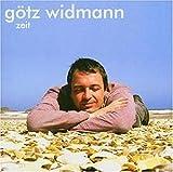 Songtexte von Götz Widmann - Zeit