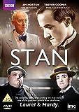 Stan The acclaimed BBC kostenlos online stream