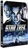 Star Trek,  le film