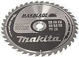 Makita Makblade lama, 305 x 30 mm, 40Z, B-32786