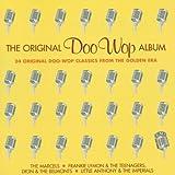 Original Doo Wop [24trx]