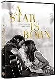 A Star Is Born [DVD] [Import italien]