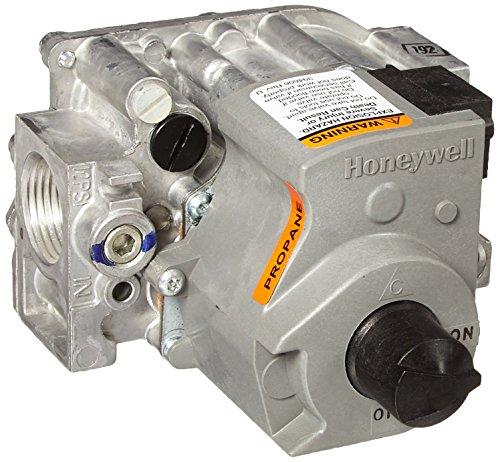 Sternzeichen r0319600Propan Gas Ventil Ersatz für Select Zodiac Jandy Lite2Pool und Spa Heizung (Ersatz-gas-ventil)
